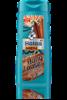 Гель для душа 3in1 Balea Men Hang loose - для тела, лица и волос 300 мл.