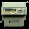 Счетчик трехфазный многотарифный CE 303-U A R33
