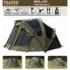 Палатка для карповой ловли (Solar ) Traper