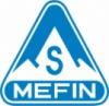MEFIN (МЕФИН) - ТНВД, плунжерная пара, распылитель, форсунка, инжектор, запасные части