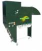 Сепараторы для очистки и калибровки зерна ИСМ - 5