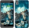 Чехол на HTC Desire 820 Хоббит «2600c-133-9980»