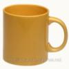 Чашка цилиндр