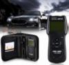 CAN Scan D900. Диагностический адаптер для авто Scan D900