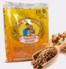 Каша №36 Пшенично-гречневая с расторопшей и тапинамбуром