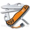 Нож Victorinox Hunter XТ Код:107340
