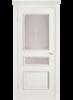 Межкомнатные шпонированные двери «Вена-Ш» ПО