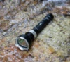 Подводный фонарь копия MagicShine MJ-810. Белый свет.