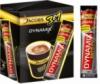 Кофе Якобс 3 в 1 Динамикс