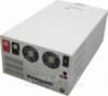 Инвертор для солнечных систем Power Master PM-6000SLU