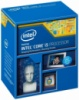 Intel Core i5-4690K 3.5GHz/5GT/s/6MB (BX80646I54690K) s1150 BOX
