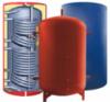 Бойлеры косвенного нагрева и баки-аккумуляторы АБ 500