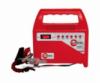 Intertool AT–3012 Зарядное устройство 6–12В
