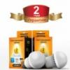 Светодиодная Led лампа Videx A60b E27 9Вт