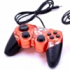 DOUBLE SHOCK CONTROLLER USB-908