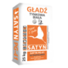 Satyn PG-41 универсальная белая шпаклевка, 20кг