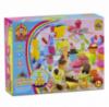 Тесто для лепки 7225 Замок солодощів в коробке fun game