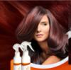 Спрей для восстановления и роста волос  Ультра Хайр Спрей Систем (Ultra Hair Spray System)