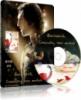 DVD #4 F