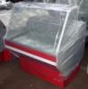 Холодильная витрина FREDDO MAGGIORE 1,0м