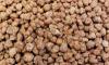 Азотно-фосфорно-калийные удобрения NPK 8-19-29-3(S)