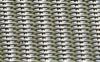 Cетка проволочная тканая фильтровая сталь 12Х18Н10Т ширина 1000 мм