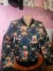 куртка молодіжна «бомбер»