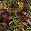 Чай «Пламя дракона»