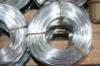 Проволока пружинная сталь марки 60с2а, 65г, ст70, 15хфа