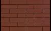 CERRAD Бургунд - клинкерная плитка 245х65 мм под кирпич