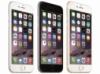 IPhone 6S 4.7« 2 Ядра 1GB/8GB 5Мп Металл