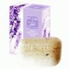 Антицеллюлитное мыло для женщин ЛАВАНДА Anti-Cellulite Soap for Women LAVENDER 100g
