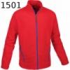 Мужская флисовая куртка Salewa RAINBOW 2.0 22376/1501  M
