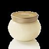 Крем для рук и тела «Молоко и мед – Золотая серия»