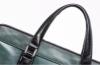Hautton DB23 Элитная кожаная мужская сумка
