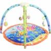 Коврик для младенца 898-40 A-B/H-B