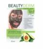 14-49 Beauty Derm Маска для лица косметическая Противоугревая
