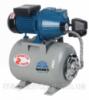 Насосная станция струйная Vitals aqua AJ 1055-24e Код:88658073