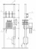 Монтаж и строительство трансформаторных подстанций ТП, КТП, МТП.
