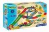 Игровой набор Kid Cars городок 6,3 м wader 51791