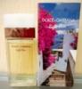 Туалетная вода Dolce&Gabbana Light Blue Escape to Panarea 100мл