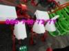 Сеялка пропашная СУПН 8 Сеялка пропашная СУПН 6 Продам сеялки пневматические СУПН УКРАИНА