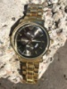 Купить мужские и женские часы оптом, большой выбор. доставка по украине