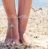 Браслет на ногу tb1418