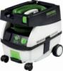 Пылеудаляющий аппарат CTL MINI Festool