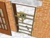 Установить Дверную Коробку