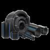 Труба водопроводная полиэтиленовая ПE - 100 SDR 11 PN 16 32 мм