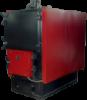 Твердотопливный котел«Ardenz» Т-300 (3 bar,135-330кВт)