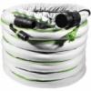 Шланг «Plug it» антистатический, гладкий D 32/22x10m-AS-GQ/CT