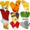 Перчатка защитные